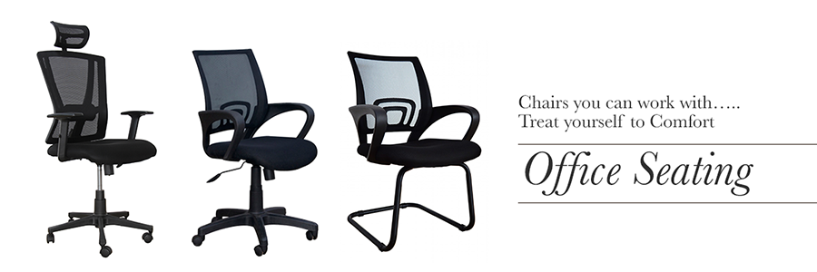 odds-web-banner-office-chairs-900.png
